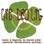 drolig_compagnie_medievale_spectacles_onirique_historique_contes_legendes_du_monde_arts_de_rue_festival_moyen-age_fous_histoire_vivante_dinan