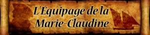 equipage_marie_claudine_fetes_historiques_fous_histoire_reconstitution_danse_artisanat_spectacle_theatre_compagnie_medievale_