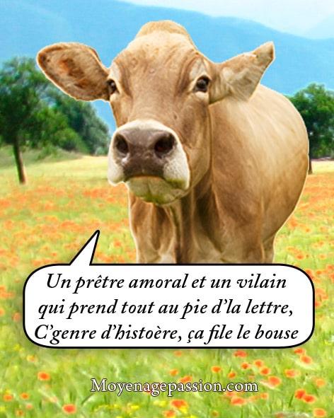 fabliau_humour_medieval_vache_vilain_pretre_jean_bodel_trouvere_arras_moyen-age
