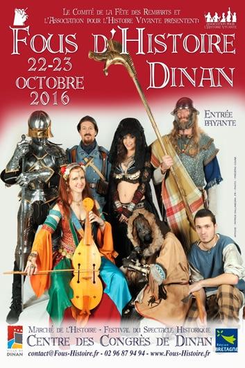 festival_medieval_fetes_historiques_fous_histoire_vivante_dinan_bretagne