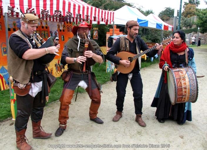 festival_sortie_fetes_medievales_festival_historique_dinan_fous_histoire_vivante