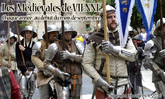 fetes_festival_medievales_vienne_ville_histoire_patrimoine_moyen-age