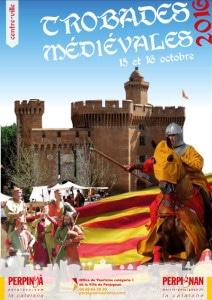 fetes_festival_medievals_trobades_medievales_perpignan_2016