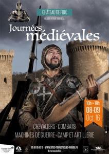 fetes_journees_medievales_chateau_de_foix_2016_moyen-age