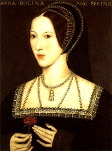 greensleeves_parole_histoire_chanson_folk_ancienne_anglaise_renaissance_anne_Boleyn_henri_VIII
