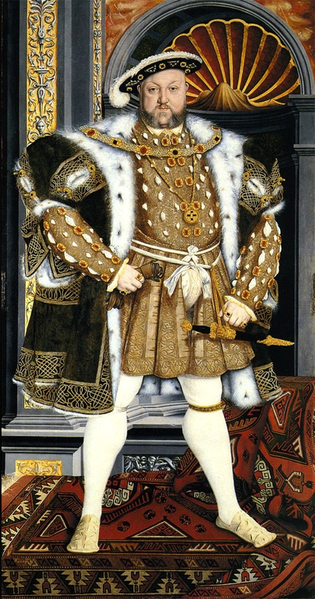 henri_VIII_Angleterre_greensleeves_legende_histoire_chanson_musique_ancienne_renaissance_moyen-age_tardif