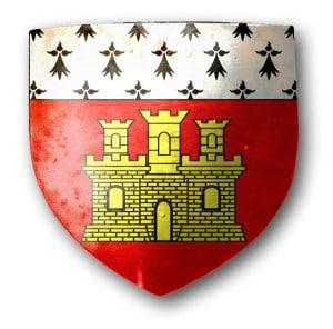 heraldique_dinan_bretagne_histoire_moyen-age_fetes_historiques_festival_medievales_fou_histoire