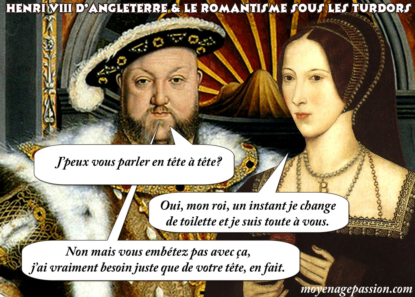 humour_medieval_joke_blague_histoire_henri_VIII_barbe_bleue_tudor_anne_boleyn_renaissance