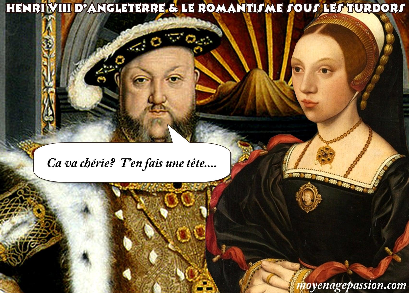 humour_medieval_joke_humour_noir_blague_historique_henri_VIII_barbe_bleue_tudor_catherine_howard_renaissance