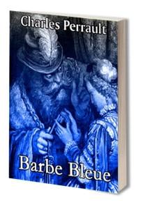 humour_noir_barbe_bleue_conte_perrault_henri_VIII_non_sense_chronique_humour_historique