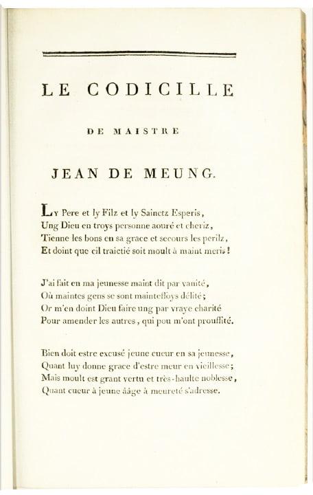 jean_de_meung_citation_poesie_medievale_codicille_