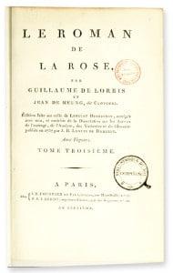 jean_de_meung_citation_poesie_medievale_codicille_analyse_citation_vieux_francais_moyen-age_central