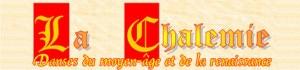 la_chalemie_fetes_historiques_danse_moyen-age_renaissance_animations_spectacle_compagnie_medievale