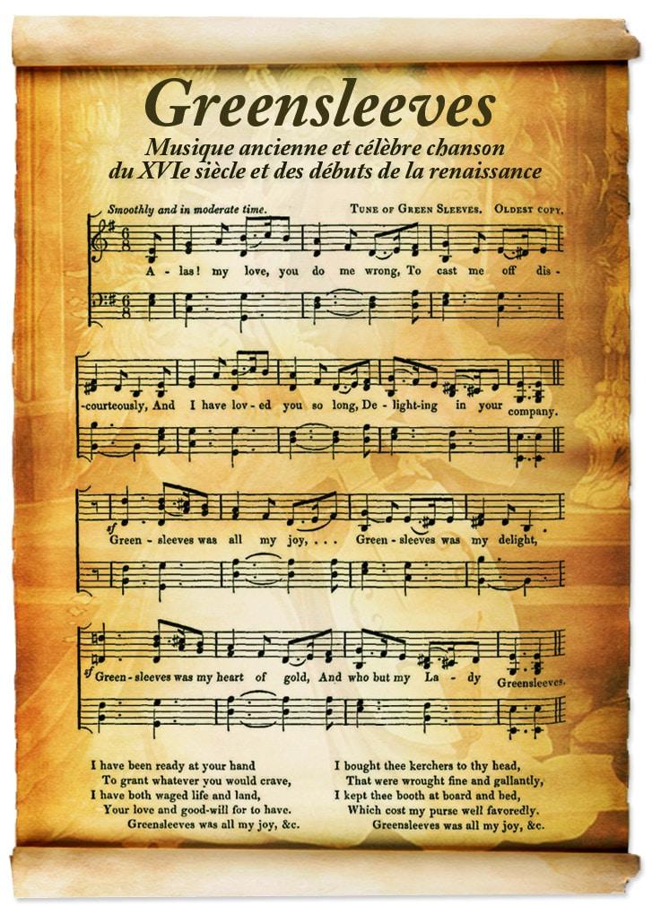 lady_greensleeve_musique_ancienne_folk_anglais_fin_moyen-age_jordi_savall_paroles_histoire
