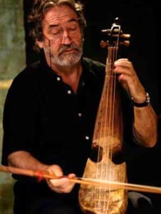 lady_greensleeves_jordi_savall_musique_ancienne_moyen-age_renaissance_folk_anglais_anthologie