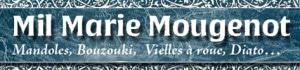 mil_marie_mougenot_fetes_historiques_musicien_vielle_a_roue_musiques_anciennes_spectacle_festival_medieval