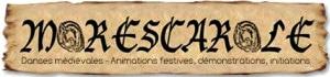 morescarole_fetes_historiques_fous_histoire_reconstitution_danse_artisanat_spectacle_theatre_compagnie_medievale