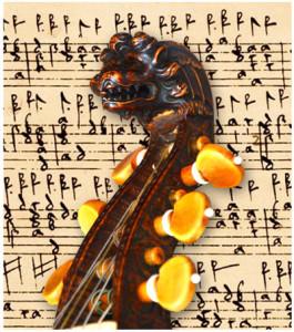 musique_ancienne_renaissance_medievale_viole_de_gambe_greensleeves_jordi_saval
