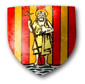 perpignan_catalane_histoire_medievale_ville_heraldique_moyen-age_fetes_historiques
