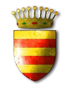perpignan_la_catalane_histoire_medievale_catalogne_blason_conte_empurias