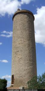 perpignan_la_catalane_histoire_medievale_catalogne_tour_castell_roussilo