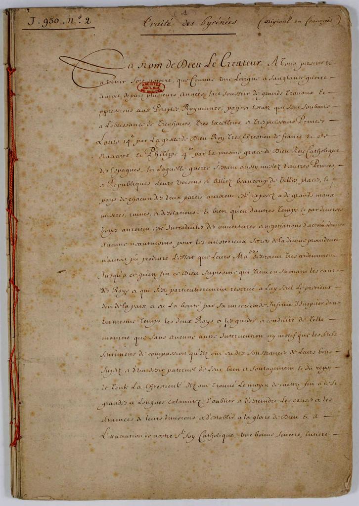 perpignan_la_catalane_histoire_medievale_traite_pyrenees