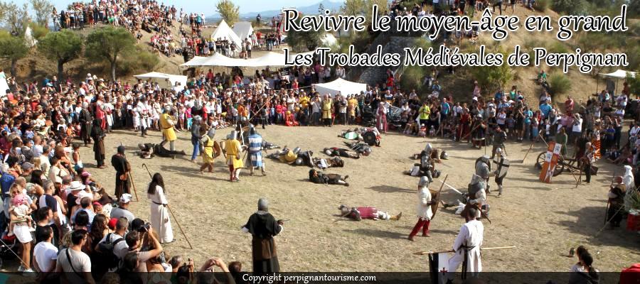 perpignan_la_catalane_troubades_medievales_2016_festival_fetes_historiques