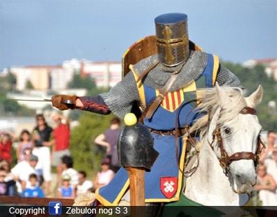perpignan_la_catalane_troubades_medievales_2016_festival_fetes_historiques_chevalier
