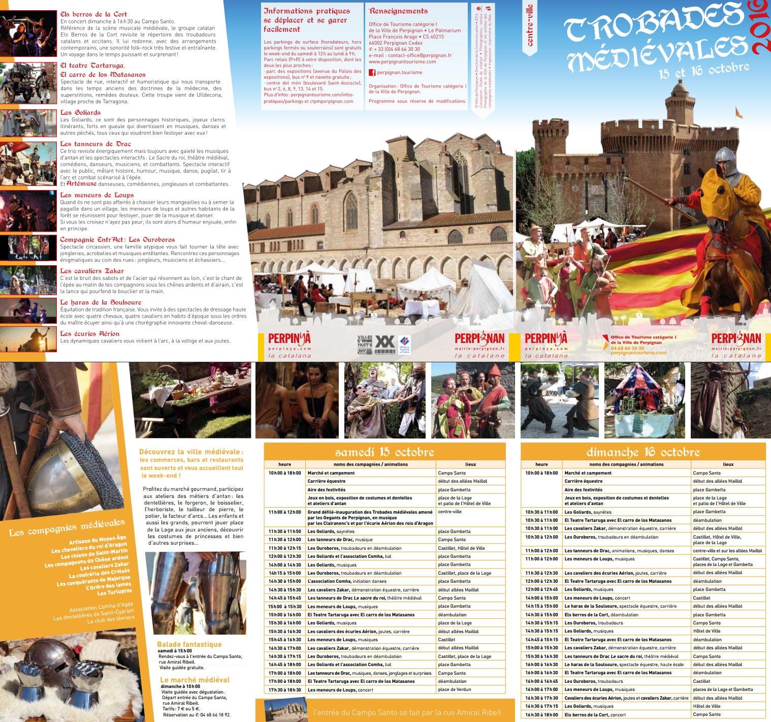 perpignan_la_catalane_troubades_medievales_2016_festival_fetes_moyen-age