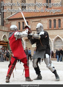 perpignan_la_catalane_troubades_medievales_2016_festival_fetes_ripailles_historiques