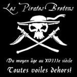 pirates_bretons_spectacle_historique_du_moyen-age_au_XVIIIe_festival_animation_evenement_historique_fous_d_histoire_vivante_dinan