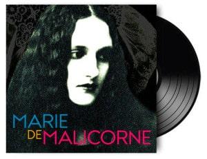 playlist_medievale_danse_chansons_musiques_radio_moyen_age_marie_malicorne_le_luneux