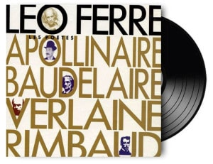 poesie_art_majeur_leo_ferre_rebelle_hommage_portrait_rutebeuf