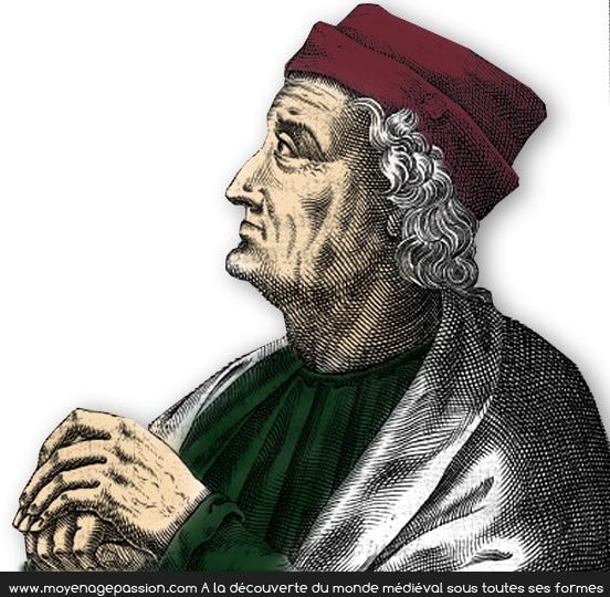 poesie_citation_medievale_jean_de_meung_analyse_manuscrit_ancien_littre_interpretation_semantique
