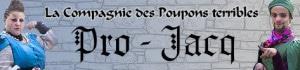 pro_jacq_compagnies_theatrale_fetes_historiques_spectacle_theatre_festival_medieval_dinan