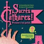 sacres_cathares__compagnie_medievale_historique_spectacle_theatre_humour_festival_moyen-age_fous_histoire_vivante