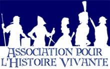 salon_historique_fous_histoire_et_une_association_pour_l_histoire_vivante