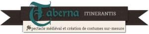 taberna_itinerantis_fetes_historiques_fous_histoire_reconstitution_danse_artisanat_spectacle_theatre_compagnie_medievale_