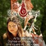 tan_elleil_compagnie_medievale_celtique_historique_arts_de_rue_evenements_spectacle_festival_moyen-age_fous_histoire_vivante