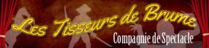 tisseurs_de_brume_fetes_historiques_fous_histoire_reconstitution_danse_artisanat_spectacle_theatre_compagnie_medievale_