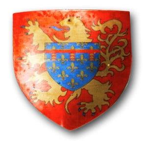 trouveres_arras_blason_jean_bodel_fabliau_medieval