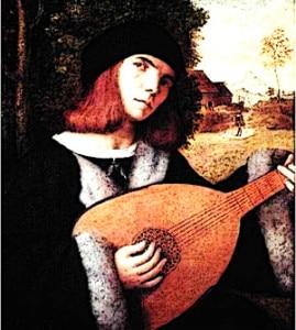 trouveres_jean_bodel_fabliau_poesie_jongleur_medieval_moyen-age_central_lecture_audio