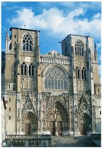 vienne_cathedrale_saint_maurice_histoire_medievale_sorties_historiques_patrimoine_historique_haut_moyen-age
