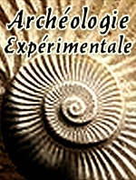 archeologie_experimentale_monde_medieval