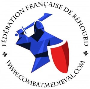 art_martial_passion_histoire_armures_armes_anciennes_combat_medieval_federation_behourd