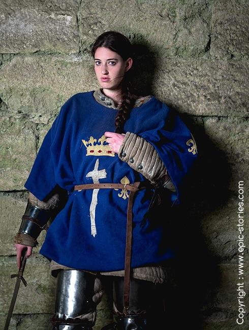 behourd_tournoi_combat_medieval_tourcoing_moyen-age