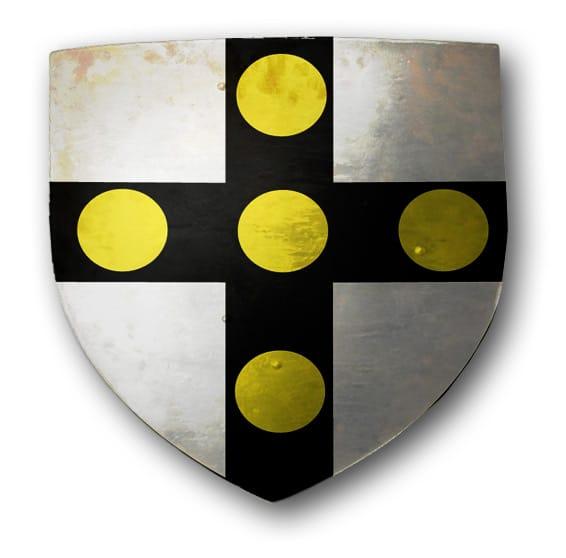 blason_heraldique_tourcoing_evenement_festival_sortie_medieval