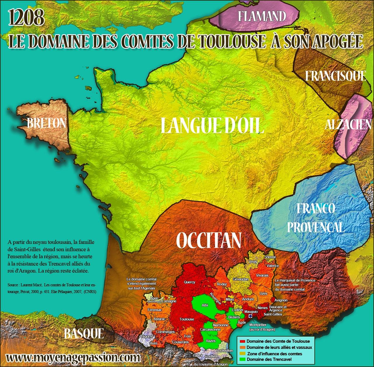 carte_occitan_langue_france_medievale_comte_toulouse_1208_croisade_albigeois_moyen-age_central