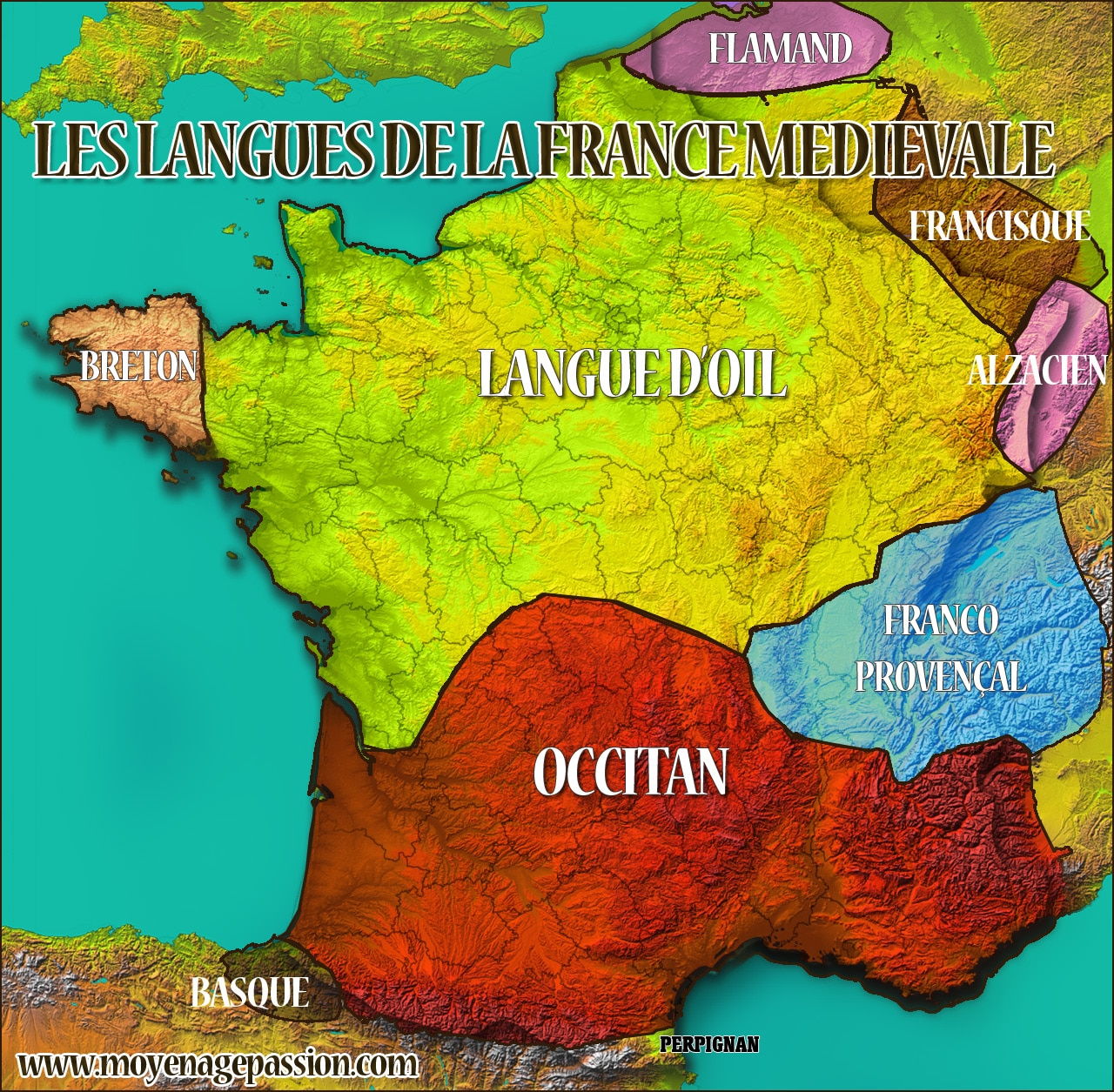 carte_occitan_langue_france_medievale_oil_oc_moyen-age_central