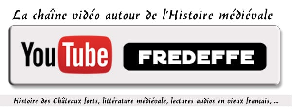 chaine_youtube_moyen-age_architecture_litterature_poesie_medievale_histoire_chateaux_forts